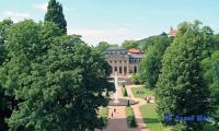 Fulda_Schloss.jpg