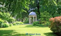 Garten_auf_Usedom.jpg