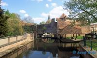Wissembourg_Elsass.jpg